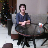 Оксана, 41 год, Рыбы, Казанское