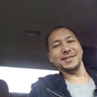Renat, 40 лет, Овен, Оренбург