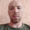 Андрей, 38, г.Ковдор