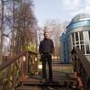Игорь, 46, г.Зеленодольск