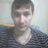 Максим, 29, г.Новоузенск