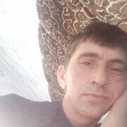 Николай Корсуков 30 Барнаул
