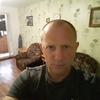 Сергей, 31, г.Крапивинский