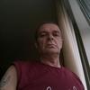 Николай, 53, г.Чебоксары