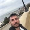 ısı, 30, г.Баку