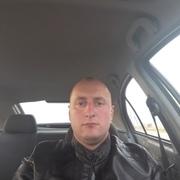 Юрий 30 Львов