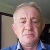 Ильдар Сабиров, 55, г.Казань