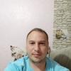 Константин, 37, г.Баку