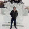 Иван, 37, г.Хабаровск