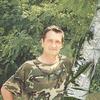yuriy, 63, Zaigrayevo