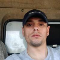 Сергей, 30 лет, Скорпион, Киев