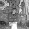 Андрей, 26, г.Раздельная