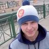 Андрей, 24, г.Иркутск