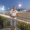 Алексей Ворона, 32, г.Краснодар