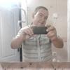 Кирилл, 31, Миколаїв