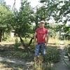 Евгений, 45, г.Николаев