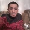 нурик, 32, г.Астана