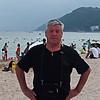 Виктор Шахматов, 58, г.Свободный