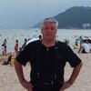 Виктор Шахматов, 57, г.Красноярск