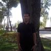 dsamoliddin, 30, г.Душанбе