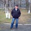 Сергей Голубев, 56, г.Санкт-Петербург