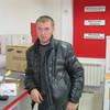 Виктор, 31, г.Култук