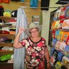 Татьяна Лебедева, 70, г.Могилев