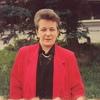 Людмила, 68, г.Киев