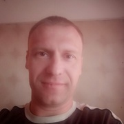 Ян 35 Саяногорск
