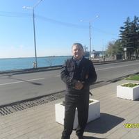 анатолий, 62 года, Телец, Москва