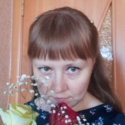 лена 36 Екатеринбург