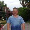 Dima, 46, г.Орел