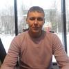 Aleksandr, 35, Mirny