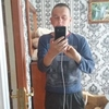 володимир, 31, г.Могилев-Подольский