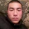 yusurav, 19, г.Пржевальск