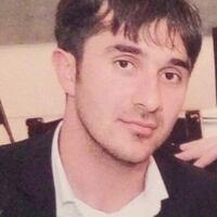 Эльдар Агаларов, 37 лет, Водолей, Баку