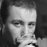 Александр 31 год (Дева) Львовский