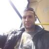 Алексей, 29, г.Магнитогорск