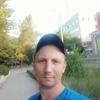 Виталий, 35, г.Волжский (Волгоградская обл.)