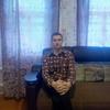 михаил, 29, г.Острогожск