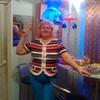 Жанна, 52, г.Советский