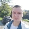 Vanka, 24, г.Ярославль
