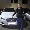 саша, 33, г.Челябинск