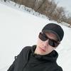 Алексей, 36, г.Лесозаводск