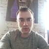 Anatoliy, 20, Orenburg