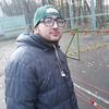 Vladimir, 30, Malaryta