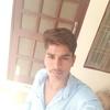 A꒻ꋬꌦ ꌦꋬ꒯ꋬ꒦, 21, г.Gurgaon