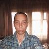 Виктор, 41, г.Богучаны