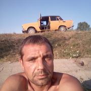 Олег Казнадзей 41 год (Рыбы) Погребище