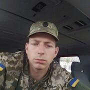 Ігор 24 Черновцы